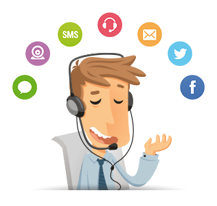 Cloud-Contact-Center-Software-Platform-by-Vocalcom