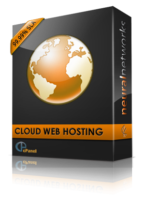 box-hosting