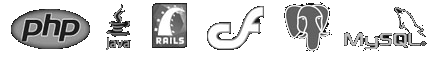 hosting-logos